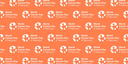 World Cancer Day 2019 | European Respiratory Society